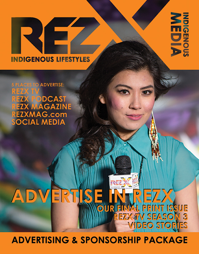 2015 RezX Advertising Package 1 WEB