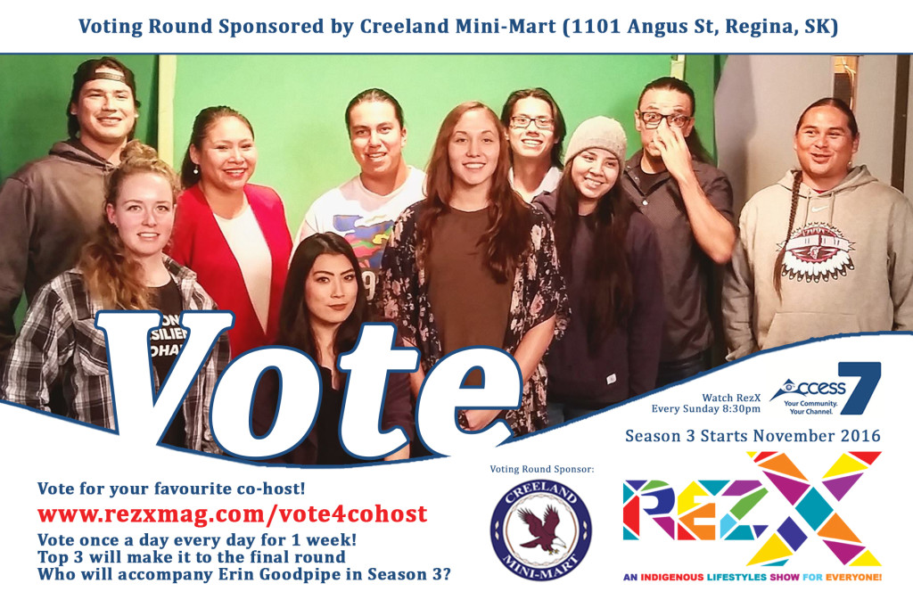 vote-for-rezx-co-host-ad